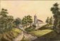 Der Bezirk Mistelbach - Alte Ansichten und Bücher Broschüre