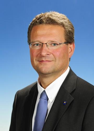 Mag. Hermann Dikowitsch