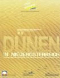 Die Dünen Niederösterreichs
