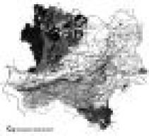 Niederösterreich im geologischen Kartenbild Broschüre