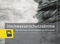 Handbuch Hochwasserschutzdämme