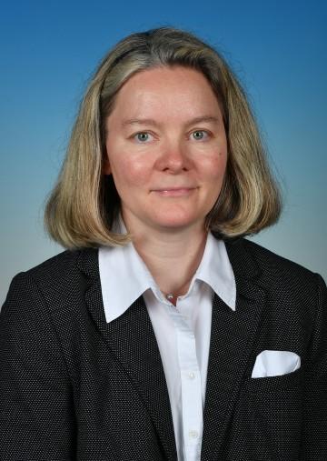 Auf Initiative von Landeshauptfrau Johanna Mikl-Leitner wurde in der heutigen Sitzung der NÖ Landesregierung Gerlinde Draxler mit Wirksamkeit vom 1. April 2018 zur neuen Bezirkshauptfrau in Mistelbach bestellt.