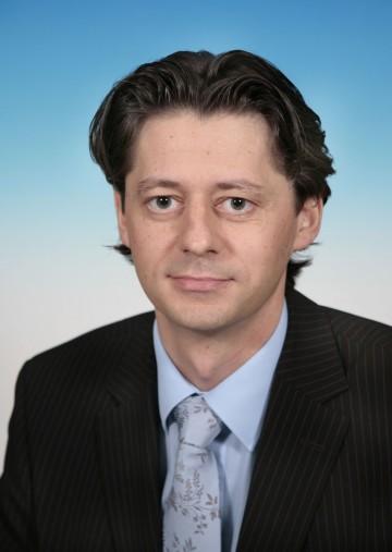 Mag. Johann Seper wurde mit sofortiger Wirksamkeit zum Bezirkshauptmann in Scheibbs bestellt.