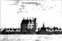 Der Bezirk Gänserndorf - Alte Ansichten und Schrifttum Broschüre