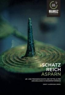 Schatz Reich Asparn, 2. Auflage