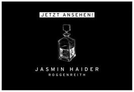 Erfolg aus Niederösterreich - Whisky Haider