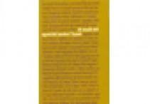 Jahrbuch für Landeskunde von Niederösterreich 46/47 (1980/1981) - Kuenringer-Forschungen
