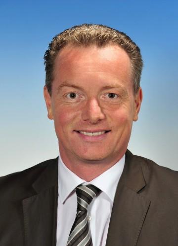 Gerhard Dafert wurde mit Wirksamkeit vom 1. Juni 2021 zum neuen Landesamtsdirektor-Stellvertreter bestellt.