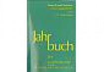 Jahrbuch für Landeskunde von Niederösterreich 72-74 (2006-2008)