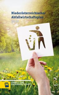 NÖ Abfallwirtschaftsplan 2018