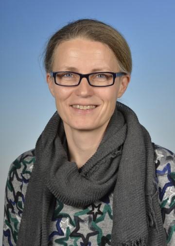Dr. Lucia Giefing wurde für weitere fünf Jahre zum Tierschutzombudsmann für das Land Niederösterreich bestellt.