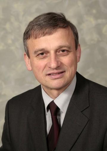 Mag. Johann Lampeitl wurde mit Wirksamkeit vom 18. Oktober 2010 zum neuen Landesamtsdirektor-Stellvertreter bestellt.