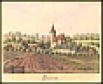 Ausstellung 4.12.2013-31.1.2014: Der Bezirk St. Pölten in alten Ansichten Broschüre