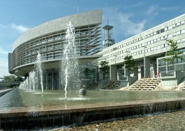 Der NÖ Landtag