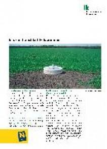 Informationsblatt Feldbrunnen