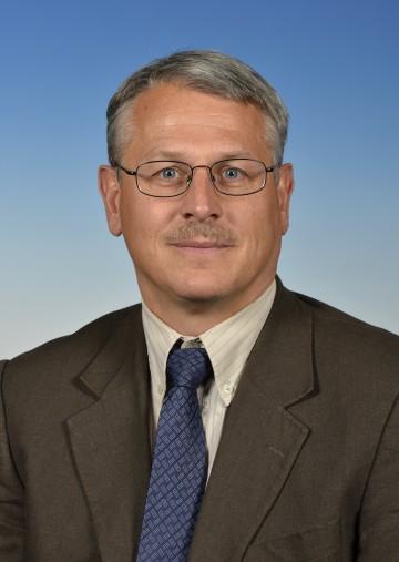 HR Mag. Peter Anerinhof