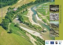 Life+ Projekt Mostviertel-Wachau Maßnahmen an der Ybbs