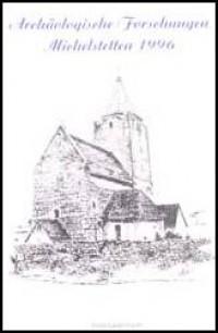 Archäologische Forschungen Michelstetten 1996