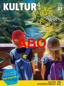 ABO - Kultur 4 Kids