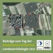 Beiträge zum Tag der Niederösterreichischen Landesarchäologie 2021