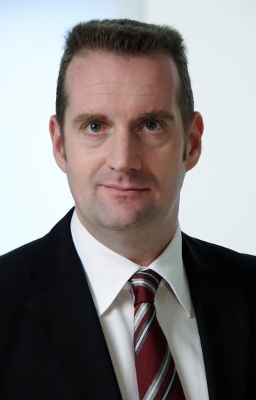 Mag. Thomas Hansmann wurde zum neuen Leiter der NÖ Umweltanwaltschaft bestellt.