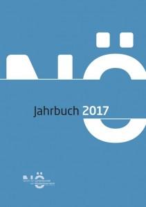 Jahrbuch für Landeskunde von Niederösterreich 83 (2017)