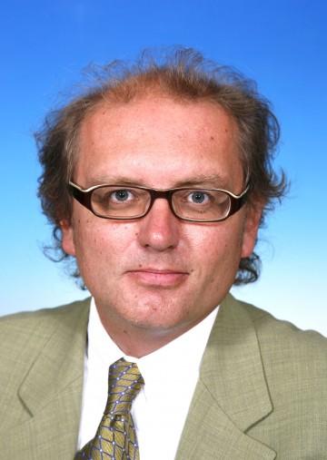 Mag. Andreas Strobl wurde mit sofortiger Wirksamkeit zum Bezirkshauptmann in Wiener Neustadt bestellt.