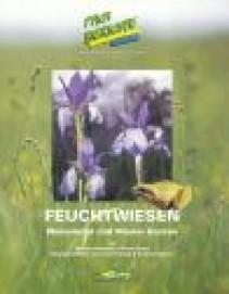 Feuchtwiesen, Weinviertel und Wiener Becken