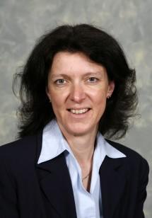 Mag. Alexandra Grabner-Fritz wurde mit sofortiger Wirksamkeit zum Bezirkshauptmann in Neunkirchen bestellt.