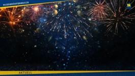 Niederösterreich im Gespräch - Jahresausblick 2019