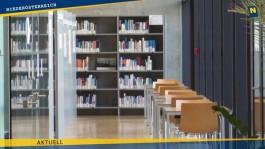 Niederösterreich im Gespräch - Investitionen in den Hochschulstandort NÖ